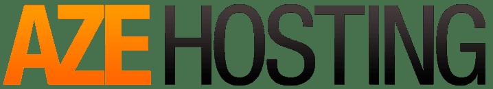 Billig hosting hos Azehosting