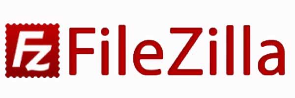 FileZilla - når noget skal ordnes ad bagvejen