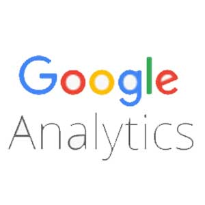 Google Analytics tracking