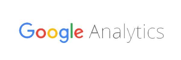 Google Analytics er din kilde til viden om brugernes adfærd