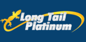 Long Tail Platinum